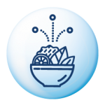 icon-food-new