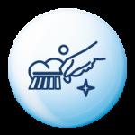 icon-hygiene-new